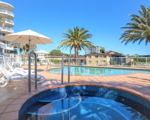 Gold-Coast-Facilities-Kirra-Beach (4)