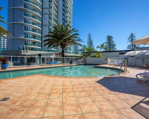 Gold-Coast-Facilities-Kirra-Beach (5)