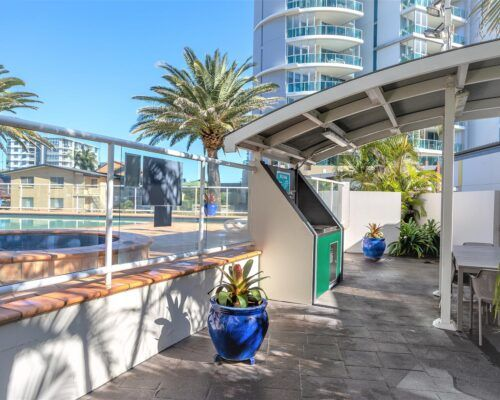 Gold-Coast-Facilities-Kirra-Beach (8)