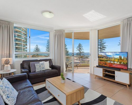 Kirra-Beach-Apartments-2-Bed-Ocean-View (14)