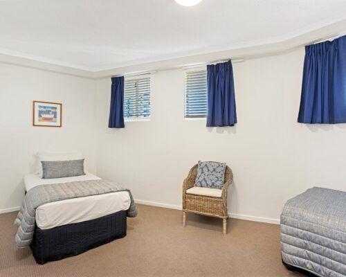 Kirra-Beach-Apartments-2-Bed-Ocean-View (6)