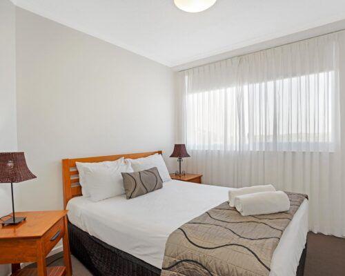 Kirra-Beach-Apartments-3-Bedroom-Ocean-view (3)