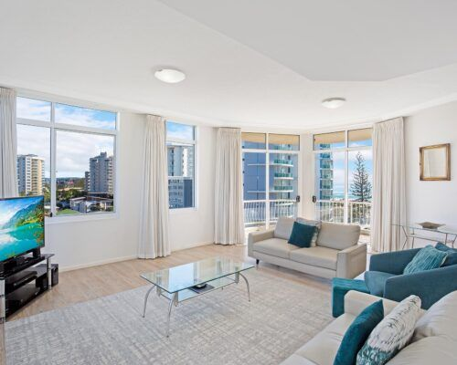 Kirra-Beach-Apartments-Penthouse (12)