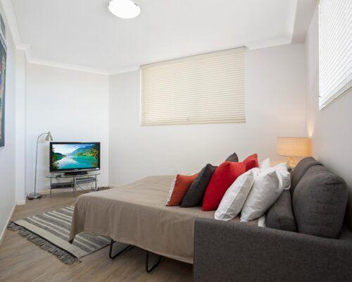 Kirra-Beach-Apartments-Penthouse (15)