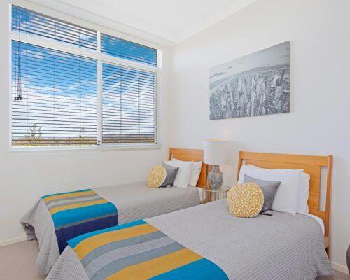 Kirra-Beach-Apartments-Penthouse (16)