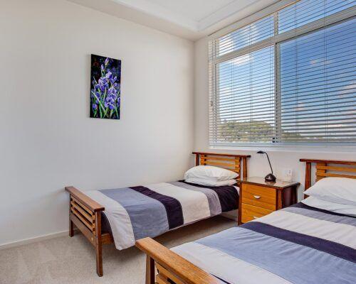 Kirra-Beach-Apartments-Penthouse (2)