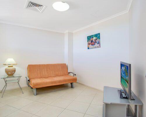 Kirra-Beach-Apartments-Penthouse (3)