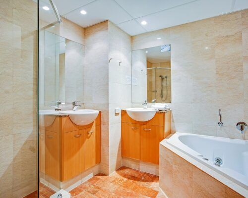 Kirra-Beach-Apartments-Penthouse (8)