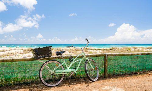 Kirra-Beach-Gold-Coast-Apartment-(8)